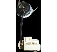 Реле пускозащитное для холодильника HL060