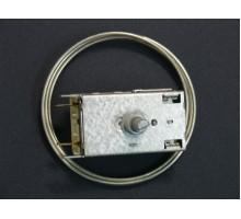 Термостат ATEA A010800 (аналог K50 L3392)