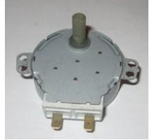 Мотор-редуктор тарелки (поддона) СВЧ SVCH-037