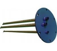Фланец для водонагревателей Electrolux, Fagor, Gorenie