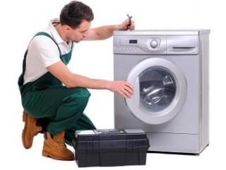 Ремонт стиральных машин во Владивостоке