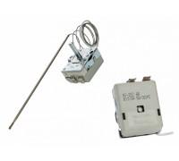 Термостат духовки METAFLEX 50-300C