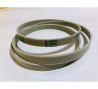 Ремень 1192H7 для стиральной машины Zanussi (Занусси), Electrolux (Электролюкс)