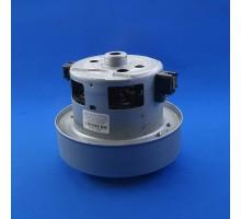 Мотор пылесоса SAMSUNG VCM-M30AU 2400W