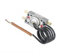 Термостат для водонагревателя Термекс защитный
