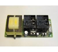 Модуль управления водонагревателя Термекс FD (04)