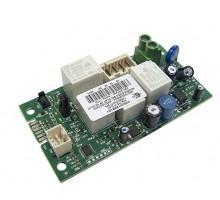 Модуль управления 65151230 Ariston ABS VLS