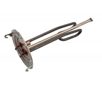 ТЭН водонагревателя 1500Вт Ariston ABS VLS