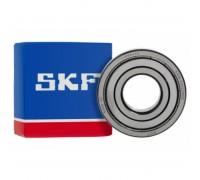 Подшипник для стиральных машин 6 306 zz SKF FRANCE