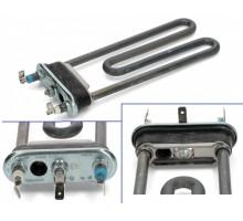 ТЭН 1900W для стиральной машины Indesit Ariston Ardo Electrolux