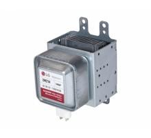 Магнетрон СВЧ LG 2M214-240GP, 950W