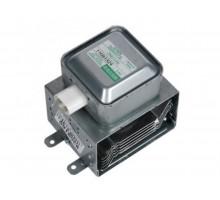 Магнетрон СВЧ Samsung 2M219K 900Вт