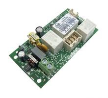 Модуль управления 65152900 Ariston ABS VLS Evo PW