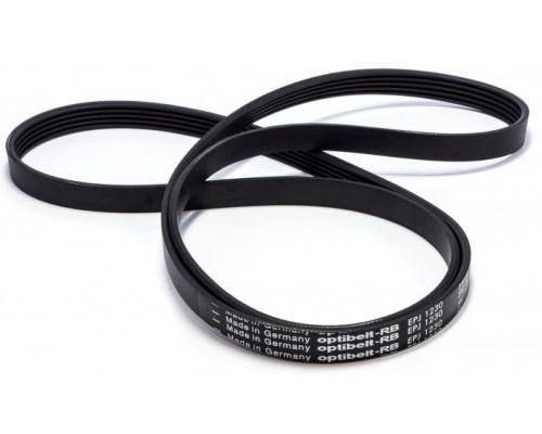 Ремень 1230 J5 OPTIBELT черный L=1175mm ARDO-651009058
