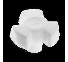 Коуплер СВЧ LG T9.0-13.0, замена 3B72373C