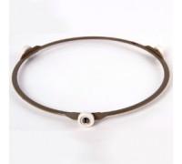 Кольцо вращения СВЧ диаметр 220 мм
