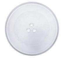 Тарелка для микроволновки D= 255mm DAEWOO 3517203600