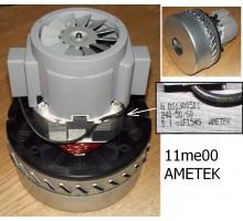 Мотор моющего пылесоса 11me00