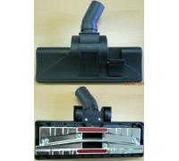Насадка для пылесоса D-32mm (с колесами)