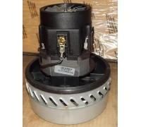 Мотор пылесоса 1000w (моющий), H=168, h69, D144, d78, 'IME'