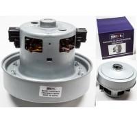 Мотор пылесоса 'SKL' 1600W,H=118mm, D130