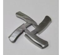 Нож мясорубки Vitek VS010