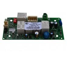Модуль управления 65180096 Ariston ABS VLS серии QH, INOX QH