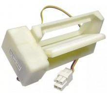 Воздушная заслонка для холодильника Samsung DA31-00043F ОРИГИНАЛ