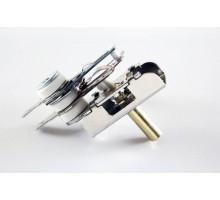 Регулятор напряжения к электроплитам 250 V10A