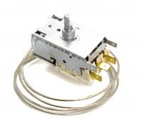 Термостат К-54 1,3 Ranco (L2061)