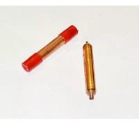Фильтр SM215 15гр. 6,2х2,3 DE.NA.