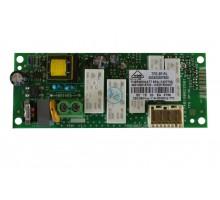 Модуль управления 65152968 ARISTON ABS VLS QH EVO