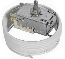 Термостат ТАМ 133-1М-75-2,5-4,8-3-А капилляр-2.5метра, замена K59-L1275