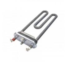 ТЭН для стиральных машин 1900W прямой L=175, R13, M120, F28, K2 Тhermowatt-3406117