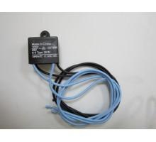 Дефростер KSD-8003