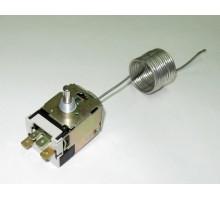 Термостат TAM133 2500mm 3 контакта