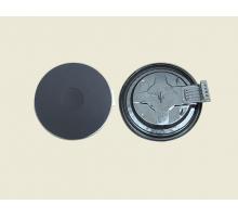 ЭКЧ-180 1,5кВт (Пенза) с ободком