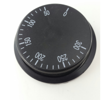 Ручка терморегулятора 300гр