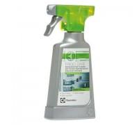 Чистящее средство для холодильников FRIGO CARE