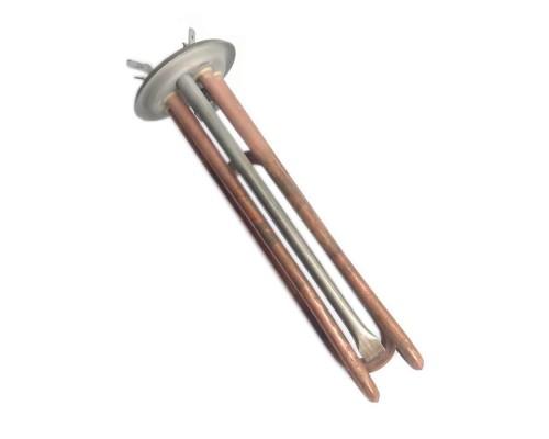Нагревательный элемент КА64 2.5кВт L=200мм М6