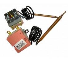 Термостат для водонагревателей ARISTON (АРИСТОН)