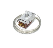 Термостат K59-Q1902 (капилляр 1,5м)