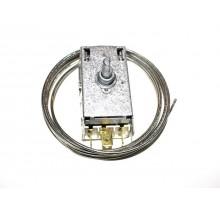 Термостат RANCO K-59 L2172 (1,6m) для отечественных холодильников