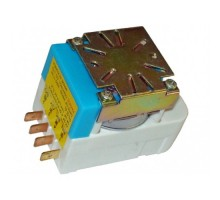 Таймер TD 20 С NS DF9M DT10H04M (Samsung)