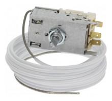 Термостат RANCO K59-L1275 (2,5m) Стинол замена ТАМ 133