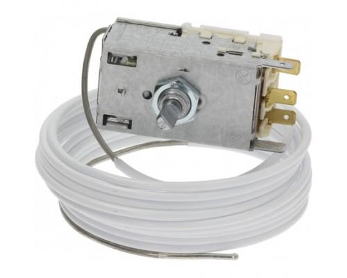Термостат RANCO K59-L1275 (2,5m) Стинол, L851096, 62tf07, 485169906143, `3130763, замена ТАМ 133