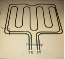 Нагревательный элемент к духовке(верх) Gorenje 3150W(950w/2200w) 230v