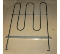 Тэн духовки нижний для плит ARISTON-INDESIT 1200w 230v