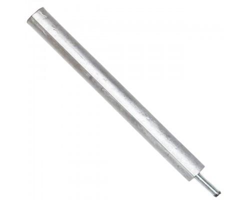 Анод магниевый для водонагревателя Thermex M4