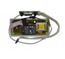 Электронная плата для водонагревателя Ariston